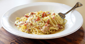 slider-main-carbonara-05