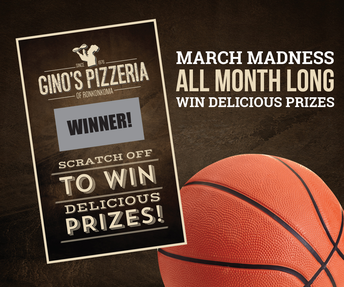 march madness scratch off giveaway
